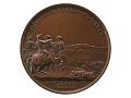 View George Washington Before Boston, France, 1790 (Paris Mint) digital asset: George Washington before Boston, 1790, reverse