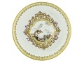 View Meissen bowl digital asset number 2