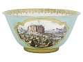 View Meissen bowl digital asset number 0