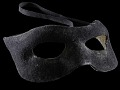 View The Lone Ranger's Mask digital asset number 1