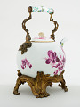View Meissen tea kettle digital asset number 5