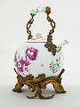 View Meissen tea kettle digital asset number 6