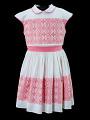 View Margarita Lora's Dress digital asset number 0