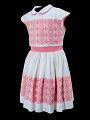 View Margarita Lora's Dress digital asset number 1