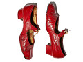 View Jeni LeGon's tap shoes in <i>Ali Baba Goes to Town</i> digital asset number 2
