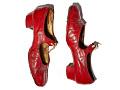 View Tap Shoes, worn by Jeni LeGon digital asset number 2