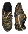 View Fugees Academy Soccer Team Cleats digital asset number 4