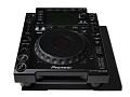 View Pioneer multi player CDJ-2000, used by Steve Aoki digital asset number 0