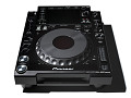 View Pioneer multi player CDJ-2000 nexus digital asset number 0