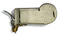 View James W.W. Gordon Automatic Vaccinating Instrument Patent Model digital asset number 5