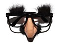 """View Eyeglasses worn by Alan Alda as """"Hawkeye"""" Pierce on television series, M*A*S*H digital asset number 1"""