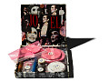 View Makeup kit used by Joel Grey for 1987 tour of <i>Cabaret</i> digital asset number 0