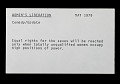 View Phyllis Diller's Gag File digital asset number 5