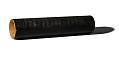 View sound recording digital asset: Graphophone Cylinder, Commercial