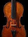 "View Stradivari Violin, the ""Ole Bull"" digital asset: The 'Ole Bull' Violin"