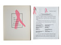 View Breast Cancer Research Foundation digital asset number 1