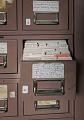 View Phyllis Diller's Gag File digital asset number 14