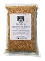 View Health Food: Macrobiotic Brown Rice digital asset number 1