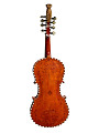 View Stenkjondalen Hardanger Fiddle digital asset: Hardanger Fiddle