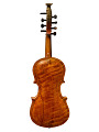View Hardanger Fiddle digital asset: Hardanger Fiddle