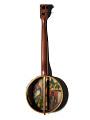 View Five-String Fretless Banjo digital asset number 1