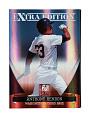 View baseball card, Washington Nationals digital asset number 0