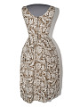 View Feedsack Dress digital asset number 1