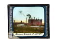 View Dense smoke - factory digital asset number 0