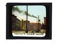 View Dense smoke - factory digital asset number 1