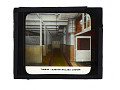View Model cellar stable - permit digital asset number 1