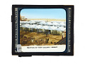 View Section of tent colony - permit digital asset number 0