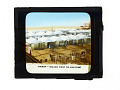 View Section of tent colony - permit digital asset number 1