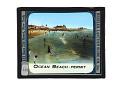 View Ocean beach - permit digital asset number 0