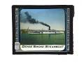 View Dense smoke - steamboat digital asset number 0