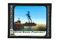 View Dense smoke - ferry-boat digital asset number 0