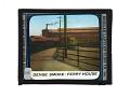 View Dense smoke - ferry house digital asset number 0