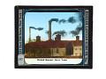 View Dense smoke - Navy yard digital asset number 0