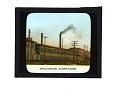 View Dense smoke - Shipbuilding digital asset number 1