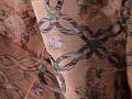 View Martha Washington's dress digital asset number 24