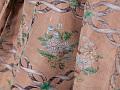 View Martha Washington's dress digital asset number 28