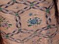 View Martha Washington's dress digital asset number 30