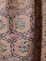 View Martha Washington's dress digital asset number 31