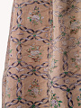 View Martha Washington's dress digital asset number 32