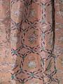 View Martha Washington's dress digital asset number 33