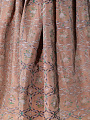 View Martha Washington's dress digital asset number 34