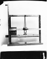 "View Morse ""Canvas-stretcher"" telegraph receiver digital asset number 2"