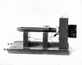 View Alexander Graham Bell's Large Box Telephone digital asset number 6