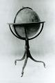 View Bardin 18-inch Celestial Globe digital asset number 4