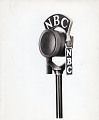 View NBC Microphone digital asset: Inductor microphone, NBC