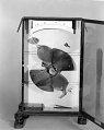 View Kelvin & James White electrostatic voltmeter, 1903 digital asset number 1
